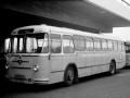 KLM 5321-5 -a