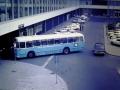 KLM 5321-6 -a