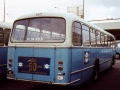 KLM 5321-7 -a