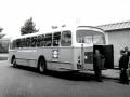 KLM 5322-3 -a