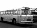 KLM 5323-1 -a