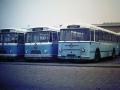 KLM 5323-2 -a
