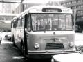 KLM 5324-2 -a