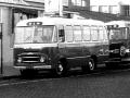 KLM 5326-2 -a