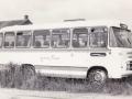 KLM 5326-4 -a