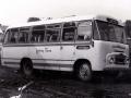 KLM 5327-2 -a