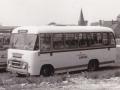 KLM 5327-3 -a
