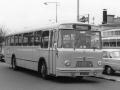 KLM 5329-4 -a