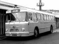 KLM 5329-5 -a