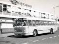 KLM 5329-6 -a