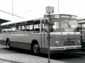 KLM 5329-7 -a
