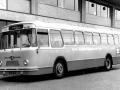 KLM 5329-8 -a
