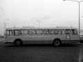 KLM 5329-9 -a