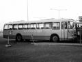 KLM 5330-5 -a