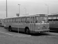 KLM 5330-6 -a