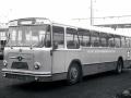 KLM 5330-7 -a