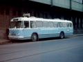 KLM 5331-2 -a