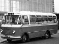 KLM 5336-2 -a