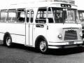KLM 5336-4 -a