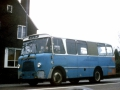 KLM 5336-7 -a