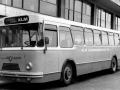 KLM 5337-1 -a