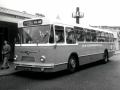 KLM 5337-2 -a