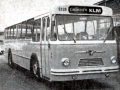 KLM 5338-1 -a