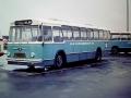 KLM 5338-2 -a