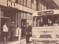 KLM 5340-6 -a