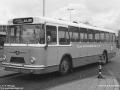 KLM 5340-7 -a