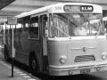 KLM 5341-1 -a
