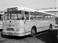 KLM 5341-2 -a