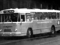 KLM 5342-1 -a