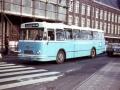 KLM 5343-1 -a