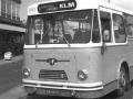 KLM 5343-3 -a