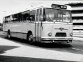 KLM 5344-1 -a