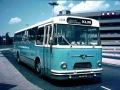 KLM 5344-2 -a