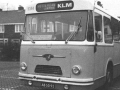 KLM 5344-3 -a
