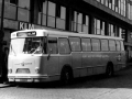 KLM 5344-4 -a