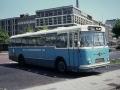 KLM 5345-1 -a