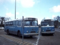 KLM 5345-2 -a