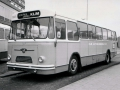 KLM 5345-4 -a
