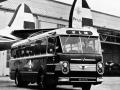 KLM 5628-1 -a