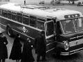 KLM 5628-2 -a