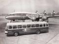 KLM 5632-2 -a