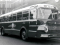 KLM 5633-1 -a