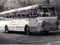 KLM 5633-3 -a