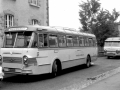 KLM 5633-4 -a