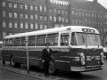 KLM 5683-1 -a