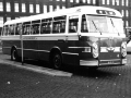 KLM 5683-2 -a